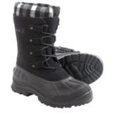 Kamik Calgary Pac Boots - Waterproof, Insulated (For Women)