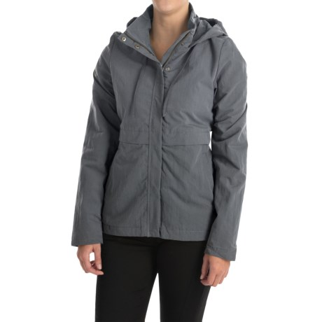Toad&Co Swingout Jacket (For Women)