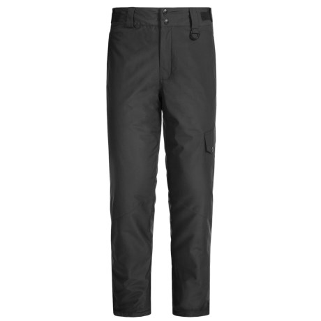 Rawik Chatter Cargo Snow Pants - Waterproof, Insulated (For Men)