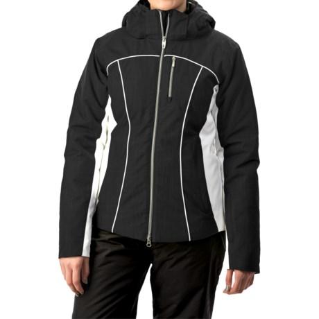 Boulder Gear Grace Snow Jacket - Waterproof, Insulated (For Women)