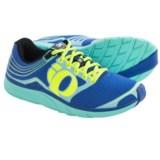 Pearl Izumi E:Motion Road N2 Running Shoes (For Women)