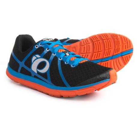 Pearl Izumi E:Motion Road N1 v2 Running Shoes (For Men)