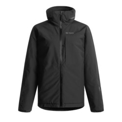 Arc'Teryx Patriot Gore-Tex® XCR® Jacket - Waterproof (For Women)