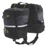 Mountainsmith Dog Pack - Medium