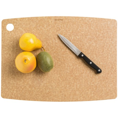 Epicurean Kitchen Series Cutting Board - 18x13""