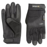 Carhartt C-Grip Tri-Grip Gloves (For Men and Women)