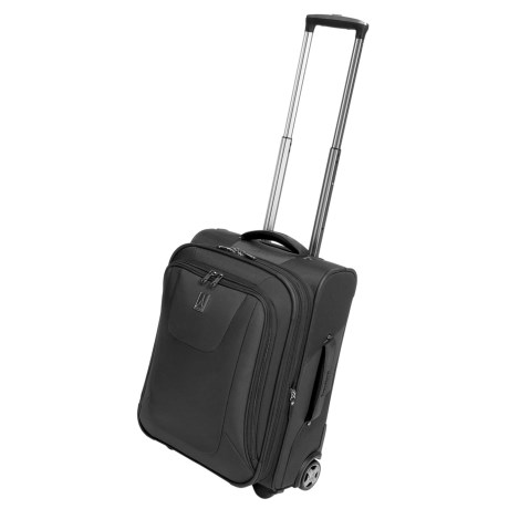 Travelpro Maxlite 3 International Expandable Carry-On Rollaboard® Suitcase
