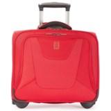 Travelpro Maxlite 3 Rolling Tote Bag