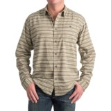 Mountain Hardwear El Cerrito Shirt - UPF 25, Long Sleeve (For Men)