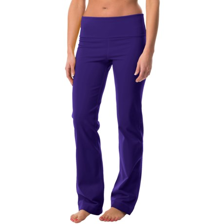 Black Diamond Equipment Southern Sun Pants (For Women)