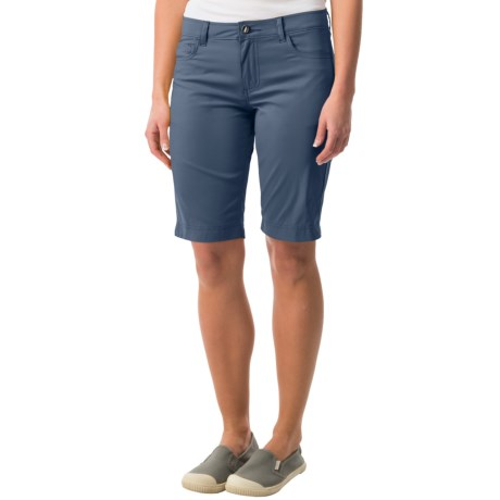 Black Diamond Equipment Creek Shorts (For Women)