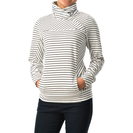 Helly Hansen Coastal Sweater (For Women)