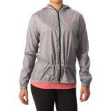 Helly Hansen Aspire Jacket (For Women)