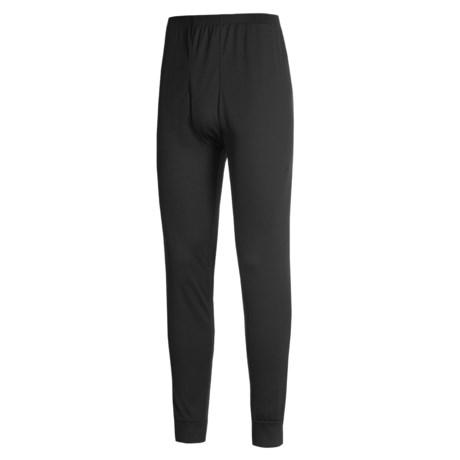Kenyon Long Underwear - Silkweight Thermal Bottoms (For Men)