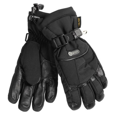 Grandoe Shift 2-in-1 Gore-Tex® Gloves - Waterproof (For Women)