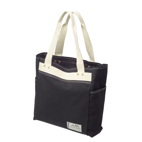 Kavu Tommy Tote Bag (For Women)