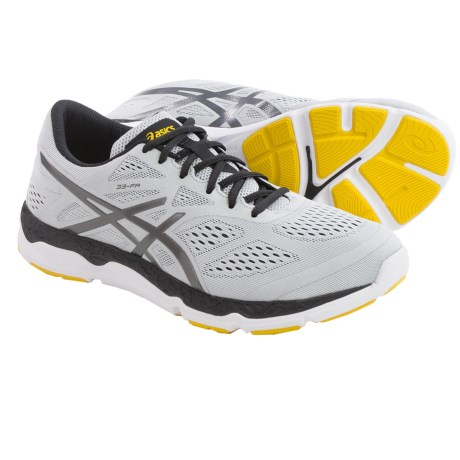 ASICS 33-FA Running Shoes (For Men)