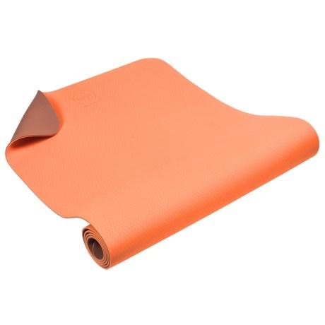 Maji Sports Two-Tone Yoga Mat