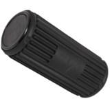 Maji Sports Taffy Tri-Ribbed Foam Roller