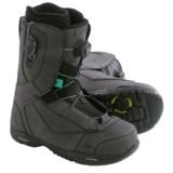 K2 Ryker BOA® Snowboard Boots (For Men)