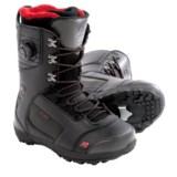K2 Compass BOA® Snowboard Boots (For Men)