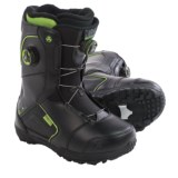 K2 Stark Snowboard Boots (For Men)