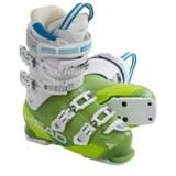 Head Adapt Edge 85 Alpine Ski Boots (For Women)