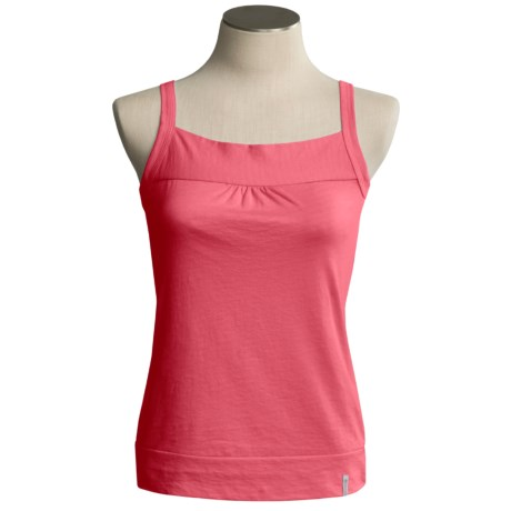 Columbia Sportswear Pacific Pointelle Camisole (For Women)