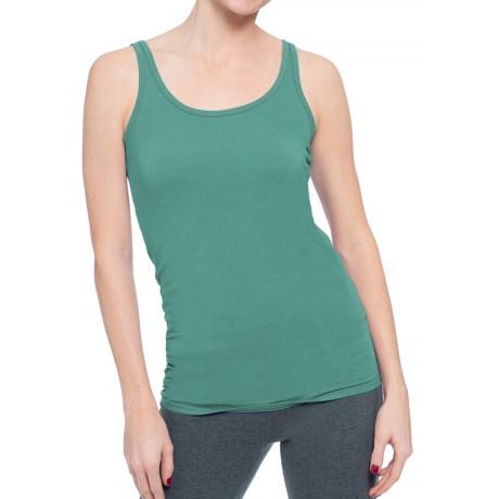 Soybu Lola Tank Top - Cotton-Modal Blend (For Women)