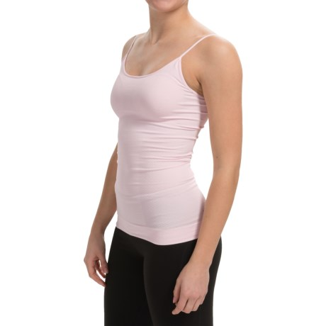 Cass Shapewear Adjustable Camisole (For Women)
