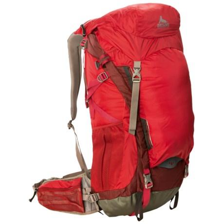 Gregory Savant 38 Backpack - Internal Frame