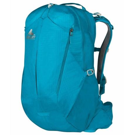 Gregory Maya 22L Backpack (For Women)