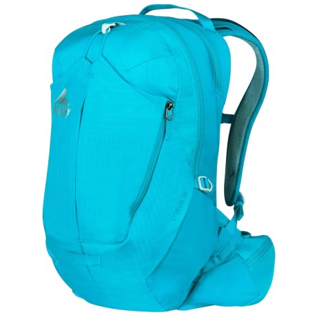 Gregory Maya 16L Backpack (For Women)
