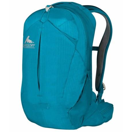 Gregory Maya 10L Backpack (For Women)