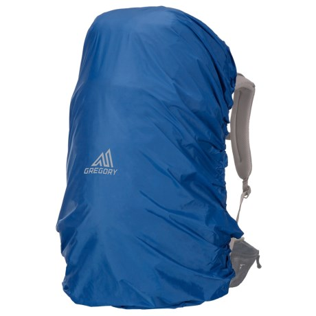 Gregory Backpack Rain Cover - Small