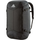 Gregory Compass Backpack - 40L