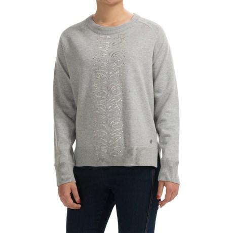 Bogner Lynn Sweater (For Women)