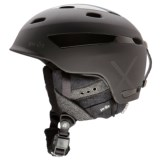 Pret Facet X Ski Helmet (For Women)