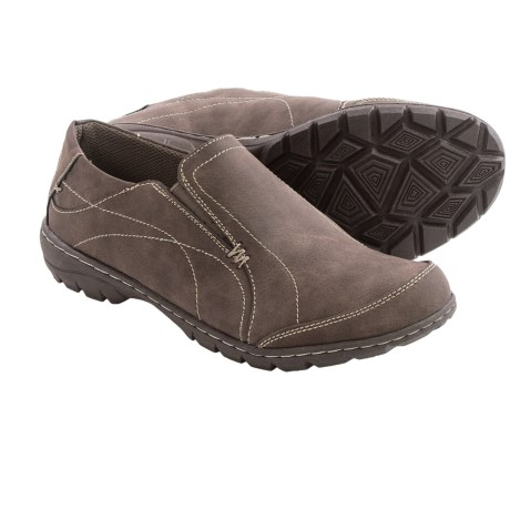 Dr. Scholl's Hadley Shoes - Slip-Ons (For Women)