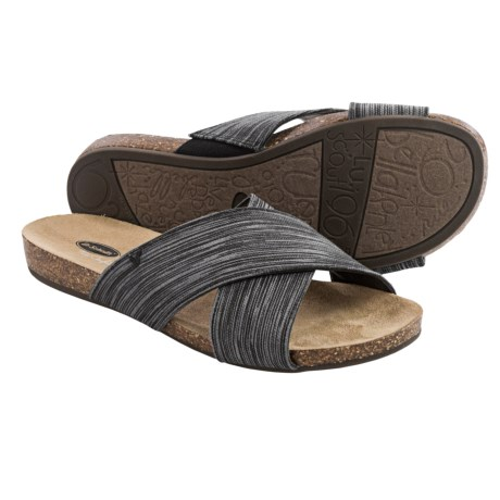 Dr. Scholl's Rae Sandals (For Women)