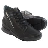 Wolky Fast Sneakers (For Women)