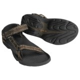 Teva Hurricane 3 Sandals (For Men)