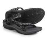 Teva Hurricane 3 Sandals (For Men)
