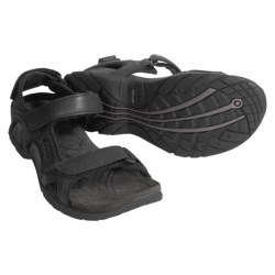 Teva Fossil Canyon Sandals (For Men)