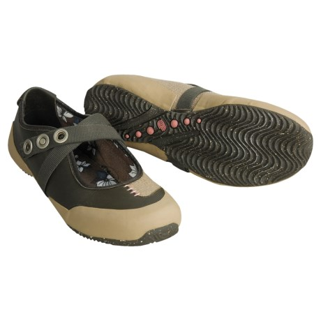 Teva Ryley Casual Shoes - Mary Jane Flats  (For Women)