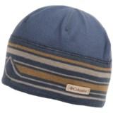Columbia Sportswear Alpine Pass Beanie (For Men and Women)