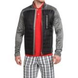 Bogner Vincent Golf Jacket (For Men)