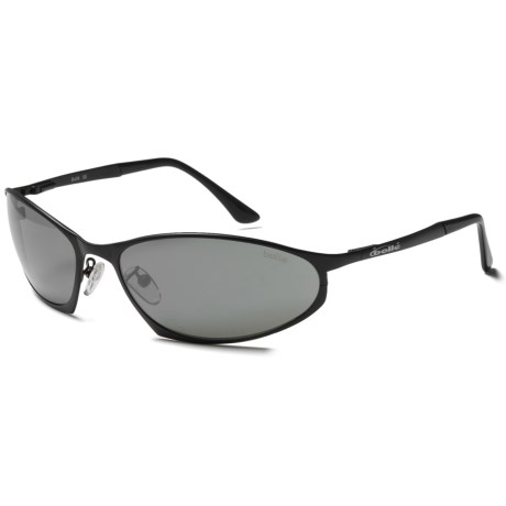 Bolle Limit Sunglasses