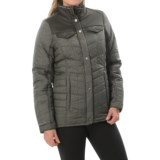 Craghoppers Hurlefield Jacket - Insulated (For Women)