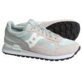 Saucony Shadow Original Sneakers (For Men)
